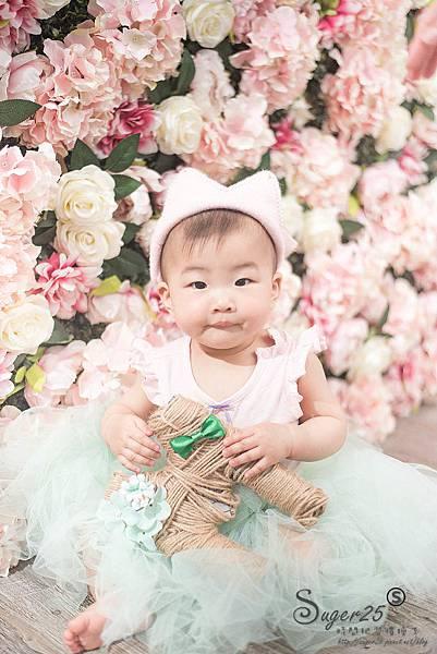 台中俐蓓爾攝影寶寶寫真11.jpg