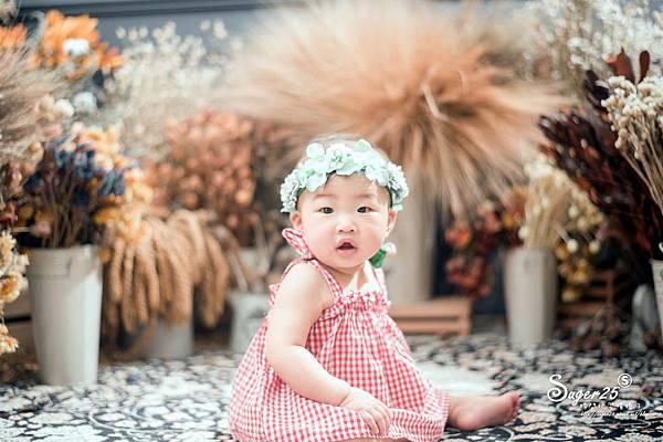 台中俐蓓爾攝影寶寶寫真12.jpg