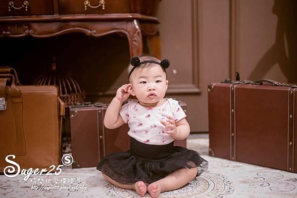 台中俐蓓爾攝影寶寶寫真15.jpg