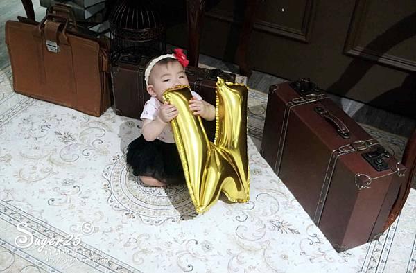 台中俐蓓爾攝影寶寶寫真19.jpg