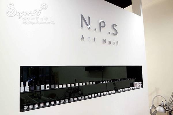 nps美甲13.jpg