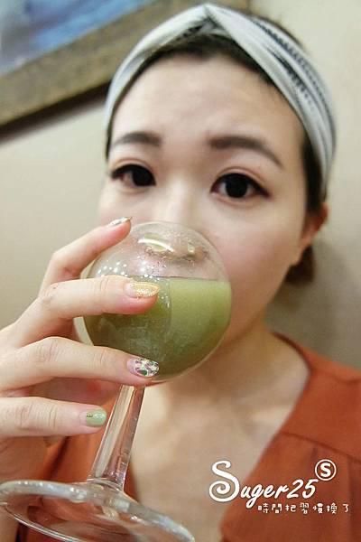 豐傑生醫餐前綠蔬包睡眠代謝錠31.jpg