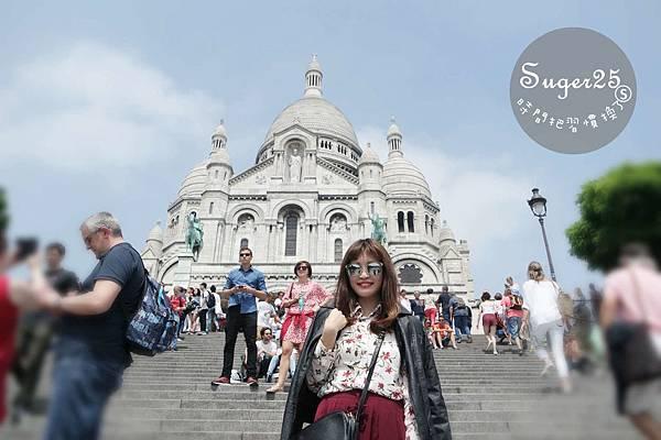 法國巴黎自由行wifi9.jpg
