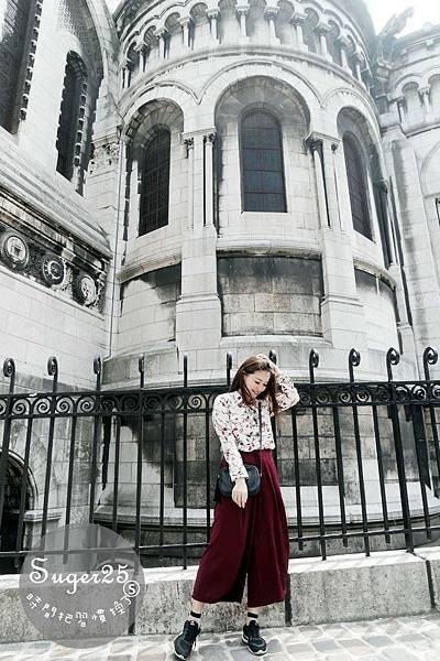 法國巴黎自由行wifi10.jpg