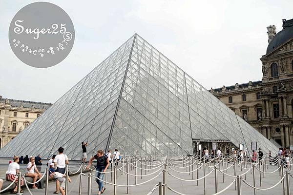 法國巴黎自由行wifi13.jpg