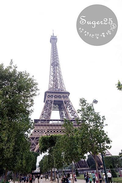 法國巴黎自由行wifi15.jpg