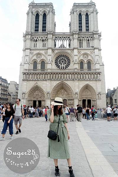 法國巴黎自由行wifi16.jpg