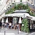 法國巴黎自由行wifi18.jpg