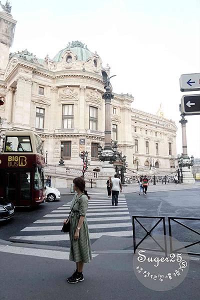 法國巴黎自由行wifi19.jpg