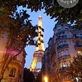 法國巴黎自由行wifi20.jpg