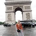 法國巴黎自由行wifi22.jpg