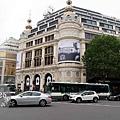 法國巴黎自由行wifi26.jpg