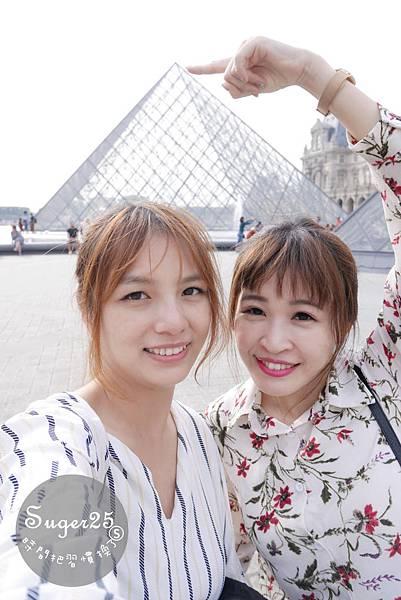 法國巴黎自由行5.jpg