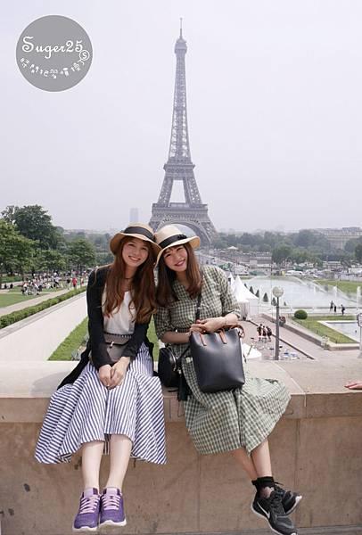 法國巴黎自由行6.jpg