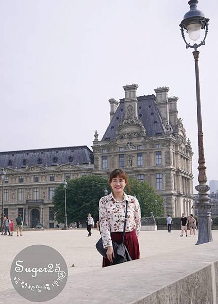 法國巴黎自由行8.jpg
