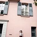 法國巴黎自由行9.jpg