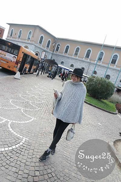 義大利比薩斜塔8.jpg