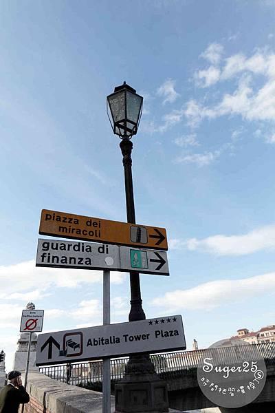義大利比薩斜塔28.jpg