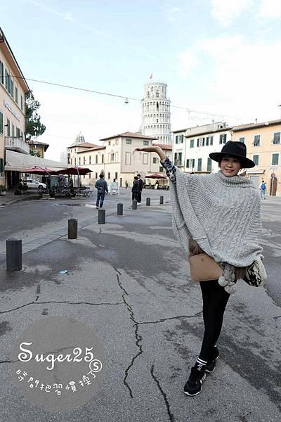 義大利比薩斜塔36.jpg