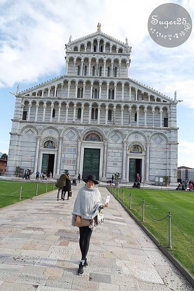 義大利比薩斜塔53.jpg