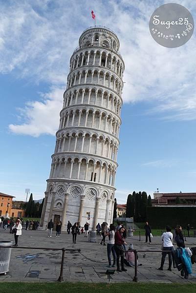義大利比薩斜塔54.jpg