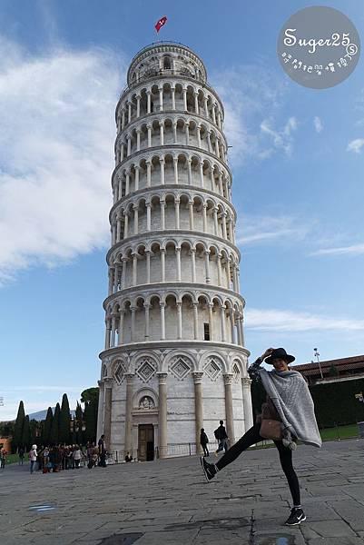 義大利比薩斜塔64.jpg