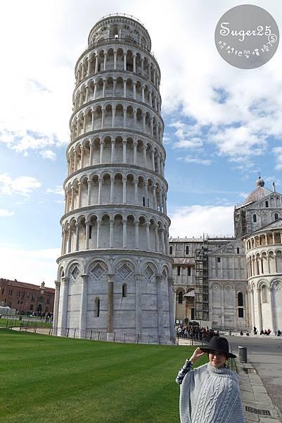 義大利比薩斜塔69.jpg