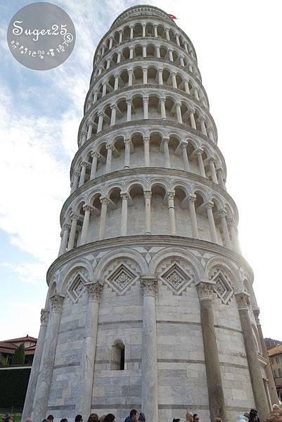 義大利比薩斜塔80.jpg