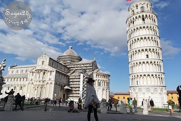 義大利比薩斜塔113.jpg