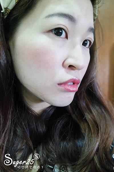 Hido毛孔精華柔焦霜20.jpg