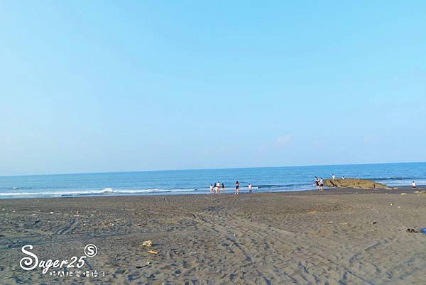 宜蘭壯圍打卡海邊鞦韆3.jpg