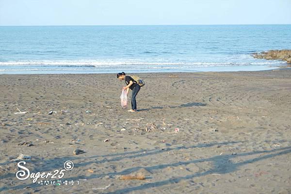 宜蘭壯圍打卡海邊鞦韆5.jpg