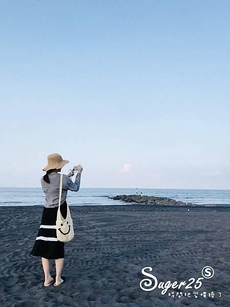宜蘭壯圍打卡海邊鞦韆23.jpg