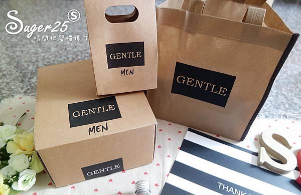 Gentle男性保養品4.jpg