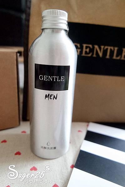 Gentle男性保養品11.jpg