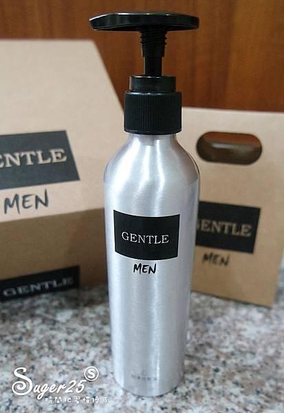 Gentle男性保養品15.jpg