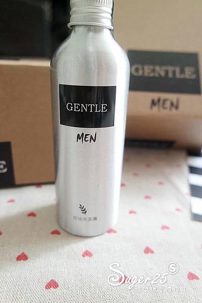 Gentle男性保養品39.jpg