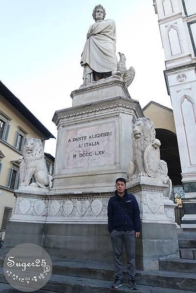 義大利米開朗基羅104.jpg