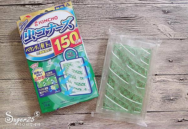 日本金鳥Kincho防蚊6.jpg