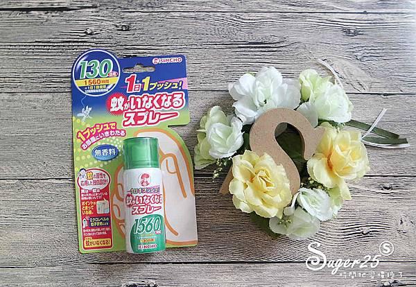 日本金鳥Kincho防蚊13.jpg