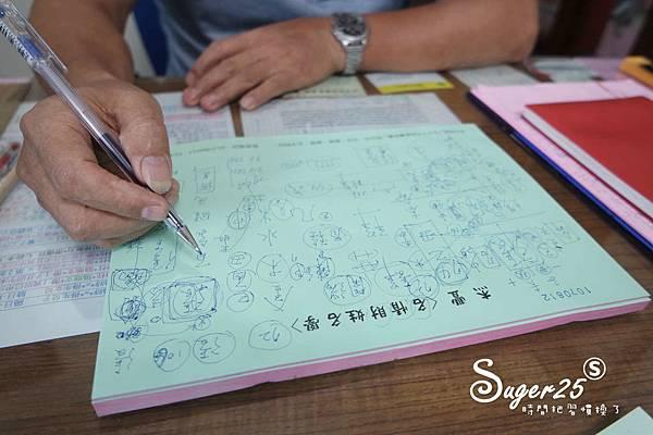 台北算名字3.jpg