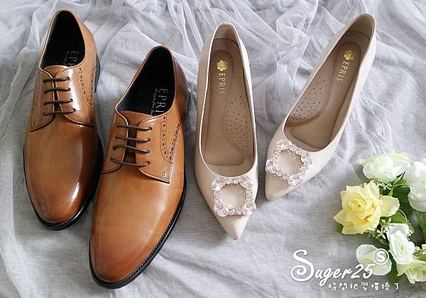 艾佩斯婚鞋2.jpg