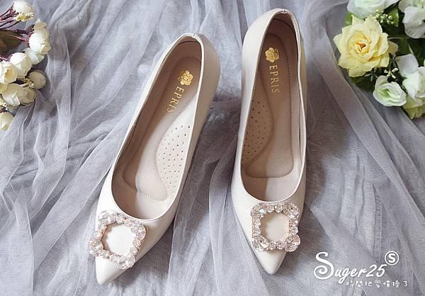 艾佩斯婚鞋3.jpg