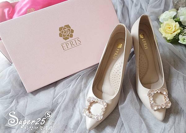 艾佩斯婚鞋6.jpg