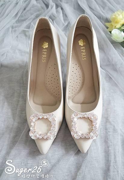 艾佩斯婚鞋8.jpg