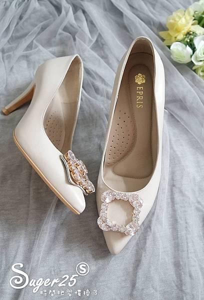 艾佩斯婚鞋9.jpg