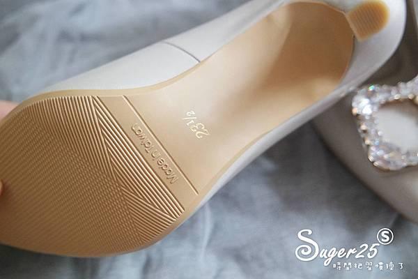 艾佩斯婚鞋10.jpg