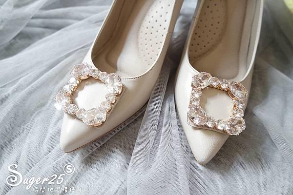 艾佩斯婚鞋12.jpg