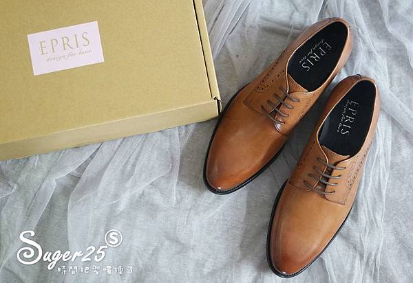艾佩斯婚鞋23.jpg