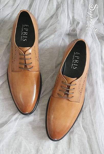艾佩斯婚鞋25.jpg